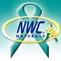 january-cervical-cancer