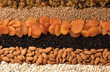 nuts-1