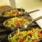 bel-pepper-cooking