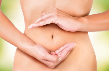 stomach-health