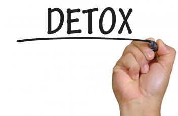 transfer-tox liver kidney detox