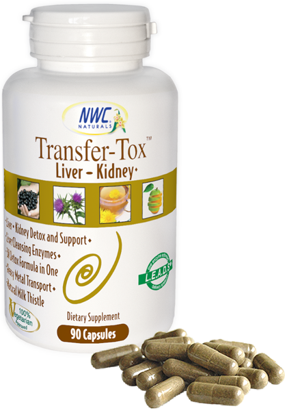 transfer-tox liver kidney cleansetransfer-tox liver kidney cleanse