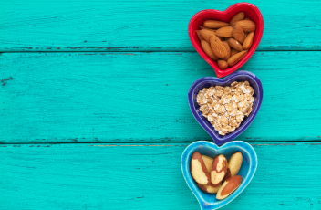 heart-healthy-snacks