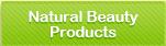 Probiotics for Pets