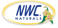 NWC Naturals