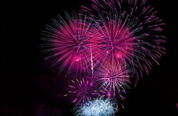cbd for fireworks