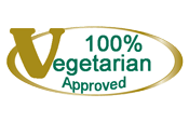 vegetarian enzymes for dogs