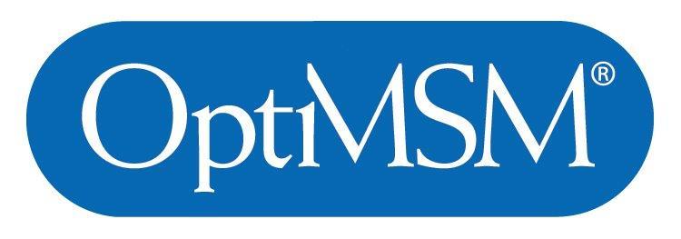 Opti-MSM