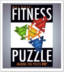 The Fitness Puzzle