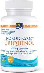 Nordic Ubiquinol