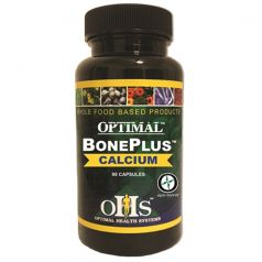 Optimal BonePlus Calcium