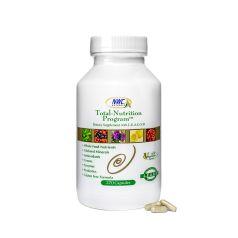 Total-Nutrition Program™ - 270 ct