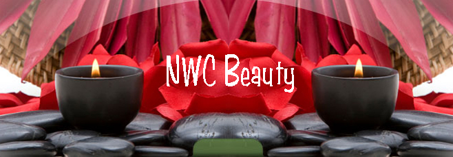 NWC Beauty